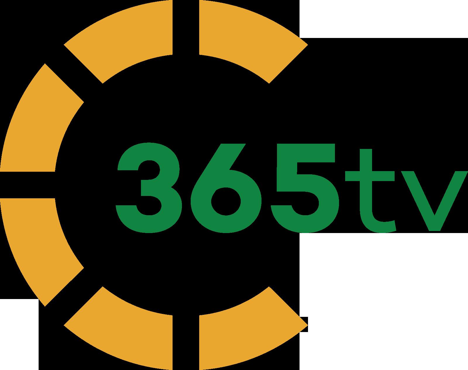 365internet